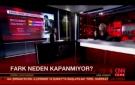 CnnTürk Ana Haber Programı:Türkiye Barometresi Araştırması-Kadın Erkek Eşitliği