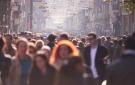 Türkiye Barometresi Araştırması, Türkiye'de Kadın-Erkek Eşitliği ve Toplumsal Cinsiyet Rollerini Özel Bir Dosya ile İnceledi