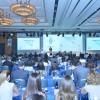 Araştırmada Yenilikler Konferansı 2 Haziran'da!