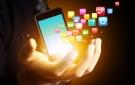 Mobil Internet, Televizyon İle Yarışıyor!