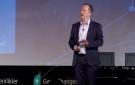 Araştırmada Yenilikler Konferansı 2016 – Simon Atkinson