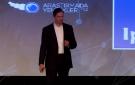 Araştırmada Yenilikler Konferansı 2016 – Stephen Donajgrodzki