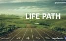 Ipsos Satın Alma Süreçlerinde Tüketici Dinamiklerini Anlamak için LIFE Path'i Geliştirdi