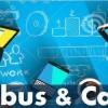 Çeyreye Duyarlıyız Ama Nasıl? Ipsos Omnibus&Catibus'a sorduk…