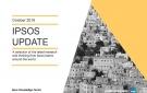 Ipsos'un Dünya Çapındaki Araştırmalarından Bulgular ve Uzman Makalelerine Ipsos Update'den Ulaşabilirsiniz.