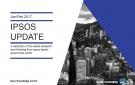 Ipsos'un Çok Çeşitli Araştırmalarına Ipsos Update'den Ulaşabilirsiniz