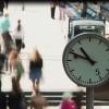 Hız Çağında Rekabete Karşı Ipsos Marketing'den 4 Yeni Yaklaşım