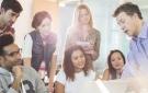 Global Gençlik Araştırması: Gençlerin Ekonomik Umut ve Beklentileri