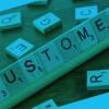 Müşteri İlişkilerinde Duygusal Bağ Kurun Karlı Çıkın