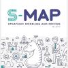 Büyük Veri ve Analitik Rekabette Geri Kalmamak İçin: Stratejik Modelleme ve Fiyatlama