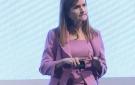 Araştırmada Yenilikler Konferansı 2017 – Jacquie Matthews