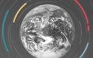 Dünyayı Şekillendiren Global Trendler ve Türkiye'deki Yansımaları