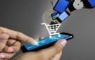 Online Alışveriş'te Mobilin Payı Üçte Biri Geçti