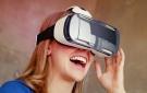 Satış noktası etkinliğinde Sanal Gerçeklik (VR) Dönemi …