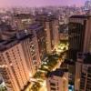 Dünyanın En Favori Şehirleri Hangileri?