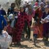 Mülteci Hayatlar Monitörü Yayında