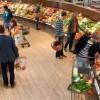 Tüketici Güveni Son Yedi Yılın En Yüksek Değerine Ulaştı