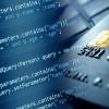 Kişisel Veri Ekonomisi ve Açık Bankacılık Üzerine Bir Araştırma