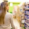 Global Tüketici Güveni Endeksi Kasım Sonuçları Çıktı