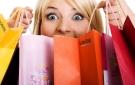 Alışverişçi Davranışları Online Alışverişle Birlikte Nasıl Değişiyor?