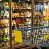 İlk Yedi Ayda Hızlı Tüketim'de Artış Görüldü. Market Markalı Ürünlere Rağbet Arttı.