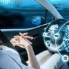Sürücüsüz Araçlara Giden Yolda Beklenti ve Endişeler