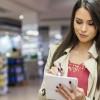 Alışveriş Alışkanlıkları Teknolojiyle Nasıl Değişiyor?