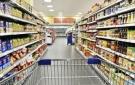 Hane Tüketiminde 2017 Yılında Artış Görüldü