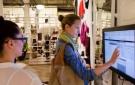 Tüketicinin Alışveriş Yolculuğunu Etkilemek İçin Sorulması Gereken 5 Soru