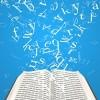 Pazarlama ve Araştırmada Ne Nedir? Siz Sorun, Ipsos Ansiklopedisi Yanıtlasın