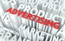 Reklamlar Artık Daha Az Hatırlanıyor