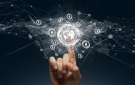 Dijital Dünyada Etkileşimin 10 Altın Kuralı