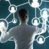 Vaka Çalışması: Dijital Topluluklarla Ürün Testi