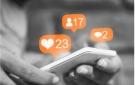 Yankı Odaları İçindeki Tutumlar ve İnançlar: Kurumsal İletişimciler Milenyaller'i Nasıl Değerlendiriyor?