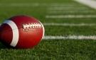 Super Bowl Reklamlarından Nöropazarlama Çıkarımları