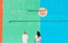 Halet-i Ruhiye Türkiye Etnografik Çalışmasıyla Millennial'lara Farklı bir Bakış