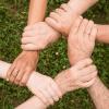 Sosyal Amacı Kucaklamak