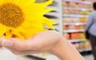 Bir Çiçekle Her Şey Değişebilir: Mağaza İçi Hediyenin Duygusal Uyarılma ve Alışverişçi Davranışlarına Etkisi