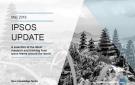 Ipsos Update Mayıs Sayısı Yayında