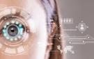 Görünürlük Önemlidir: Reklamverenlerin Reklam Görünürlüğü İle İlgili Bilmesi Gerekenler