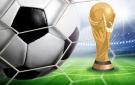 2018 FIFA Dünya Kupası Hakkında Dünyanın Görüşleri ve Tahminleri Bu Araştırmada