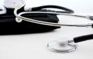 """Dünya """"İyilik Sağlık"""" Diyor. Ipsos 28 Ülkede Sağlık Konusunu Masaya Yatırdı."""