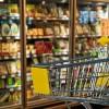 Haneiçi Tüketim Yarıyıl Analizi