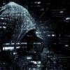 Siber Zorbalık Konusunda Kamuoyundaki Farkındalık Artıyor