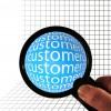 Müşterilerle İyi İlişkiler Geliştirmek için 6 Temel Prensip