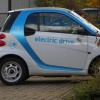 Elektrikli Arabaların Geleceği