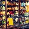 Hane İçi Tüketimde İlk Sekiz Aya Bakış