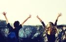 Gençleri 360′ Teens Pulse ile Anlayın!