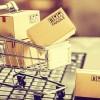 Alışverişçi Davranışlarının Dönüşümü