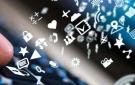 Hızlı Tüketimde Müşteri Deneyimine Bir de Davranış Bilimi Lensi ile Bakın
